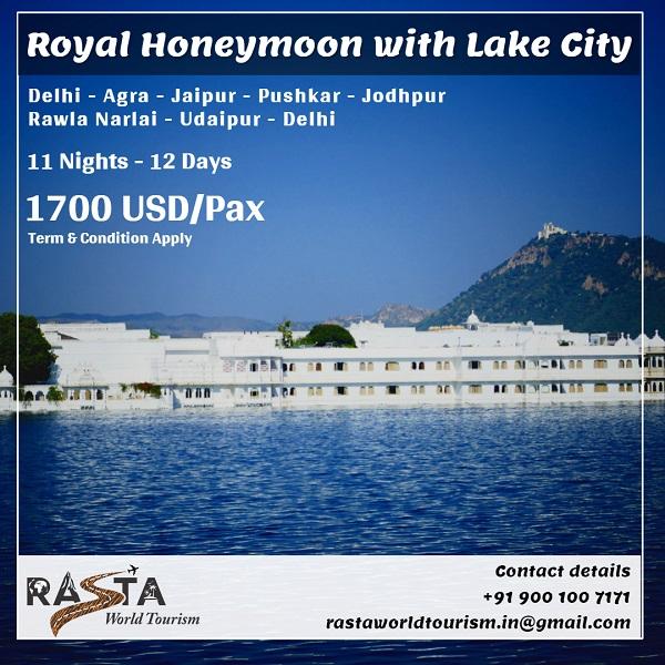 honeymoon-with-lakecity