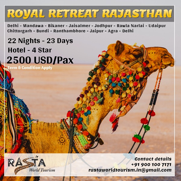 royal-retreat-rajasthan