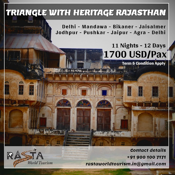 triangle-with-heritage-rajasthan