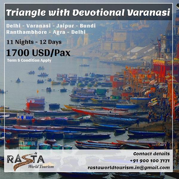 triangle-with-varanasi