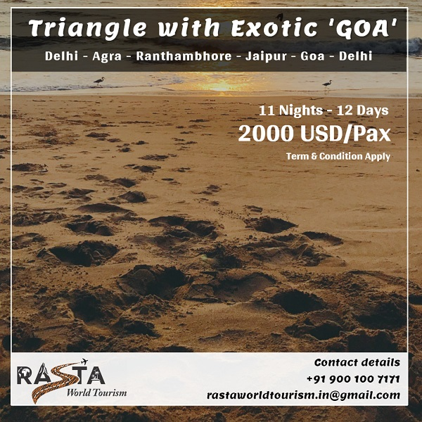 triangle-with-goa