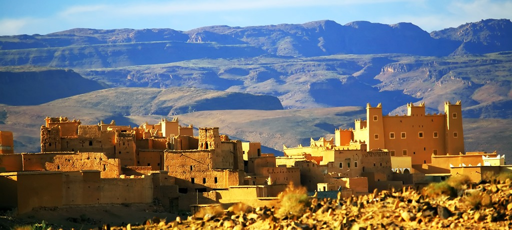 classic-morocco-north-africa-22
