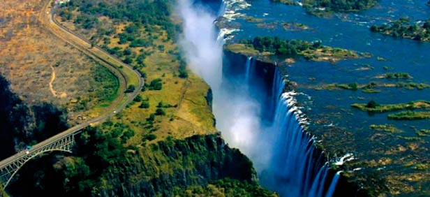 zambia-victoria-falls-africa